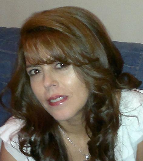 Vintimilla Serrano Esperanza Catalina