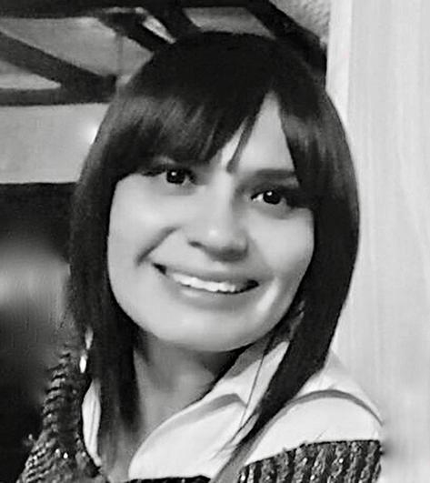 Luna Criollo Patricia Verónica